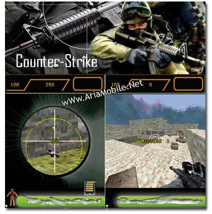 3d mission games jar downloads